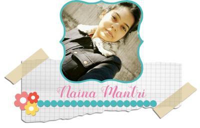 naina_1024x658